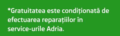 tractari55